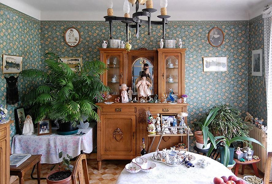 2012 bimfy boidot robin architectes. Black Bedroom Furniture Sets. Home Design Ideas