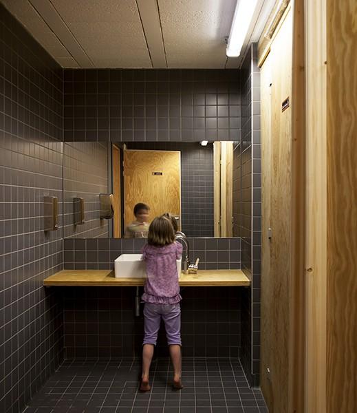 2014 saint pierre des bois boidot robin architectes. Black Bedroom Furniture Sets. Home Design Ideas